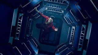 Пространство / Экспансия  (1 сезон) — Русский трейлер #3 (2015)