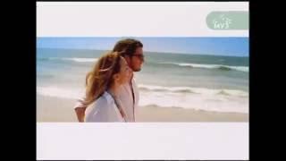 Жанна Фриске - А на море белый песок (Dima Young & Sasha Vector Remix) [2010]