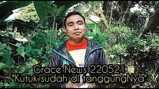 Grace News \