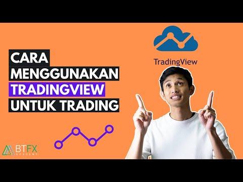 cara-menggunakan-tradingview-untuk-trading-forex,-saham-dan-bitcoin