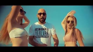 Клип NAREK METS HAYQ feat  GEVORG MARTIROSYAN - DUY DUY