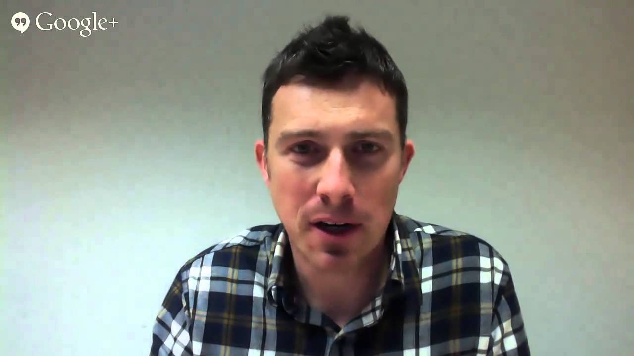 Carbuyer Q Amp A Live With Mat Watson Youtube