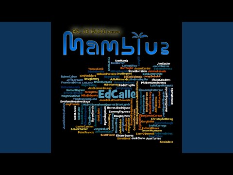 Mamblue