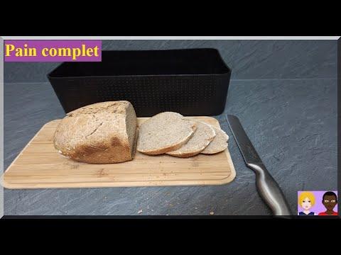 pain-complet-avec-la-machine-à-pain-moulinex-ow220830-pain-plaisir---home&cook