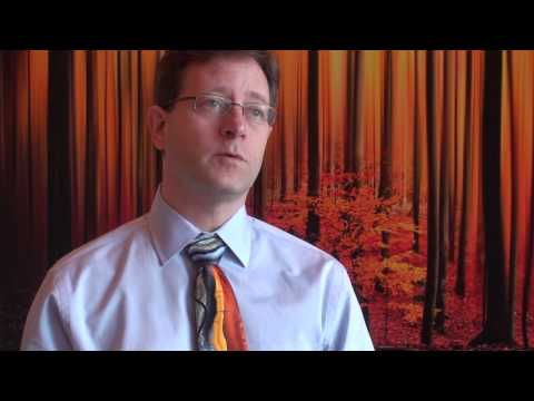 Pittsburgh Caring Lawyers | Medical Malpractice & Personal Injury