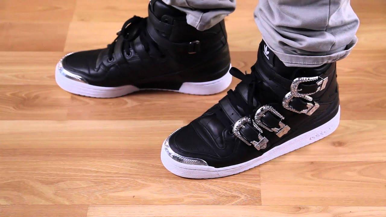 adidas jeremy scott bones