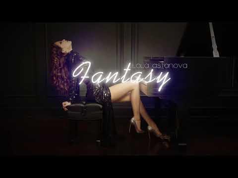 Lola Astanova Fantasy (Get full version on iTunes)
