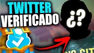 NIÑO RATA PIDE EL VERIFICADO DE TWITTER | TROLLEOS EN MINECRAFT #108