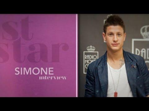 MasterChef 2015: Simone