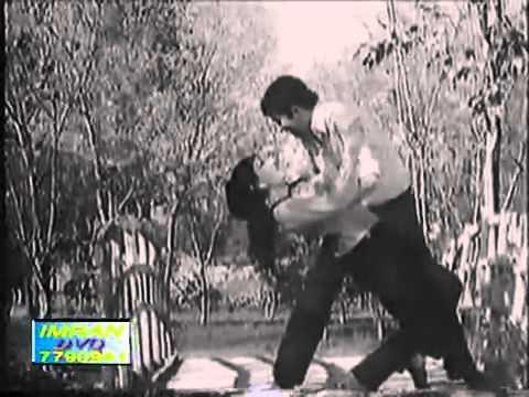 ANG ANG DE WICH MASTI BAN KE pakistani original song    YouTube