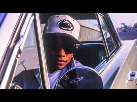 Eazy E Unreleased Demo OFFICIAL Original Unreleased Track