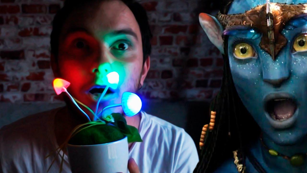 видео майнкрафт голодные игры музыкой