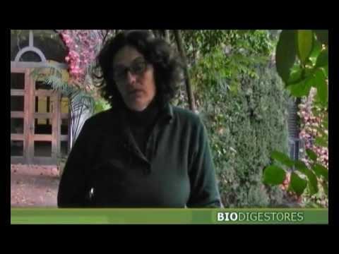 PPD Uruguay: Proyecto de producción de biogas y biofertilizantes en tambos, San Ramón, Canelones
