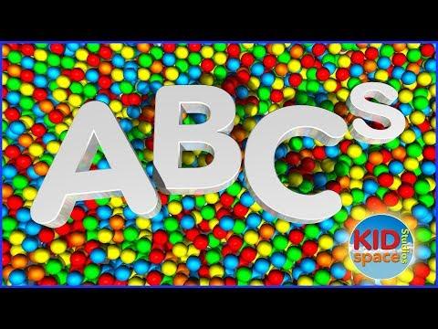 ABC - Alphabet
