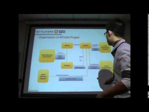 Internship+presentation