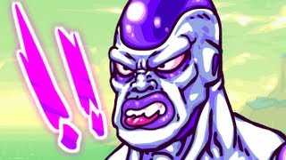 Dragon Ball Zee 2 thumbnail