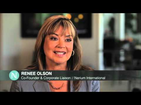 Nerium™ Real Results Party Presentation