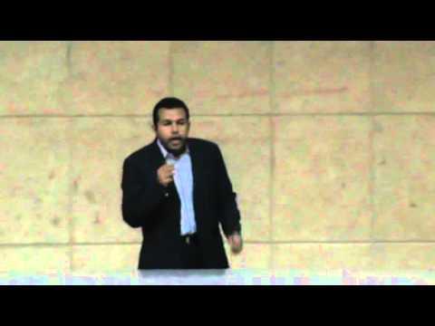 6- Dr.Mohamed Ebrahim [Carbohydrates] - 17 November 2015 (Ester formation , Polysaccharide)