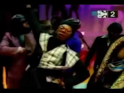 Ol Dirty Bastard Got Your Money