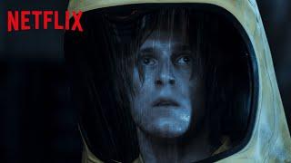Dark – Staffel 2 | Trilogie-Trailer | Netflix