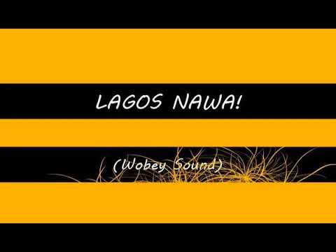 Download Full Album: Olamide -  Lagos Nawa (Naijloaded.com.ng)