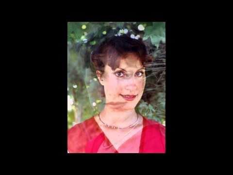 """Raffaella Milanesi - W. A. Mozart, """"Tu, Virginum Corona"""" (Exultate, Jubilate) -"""