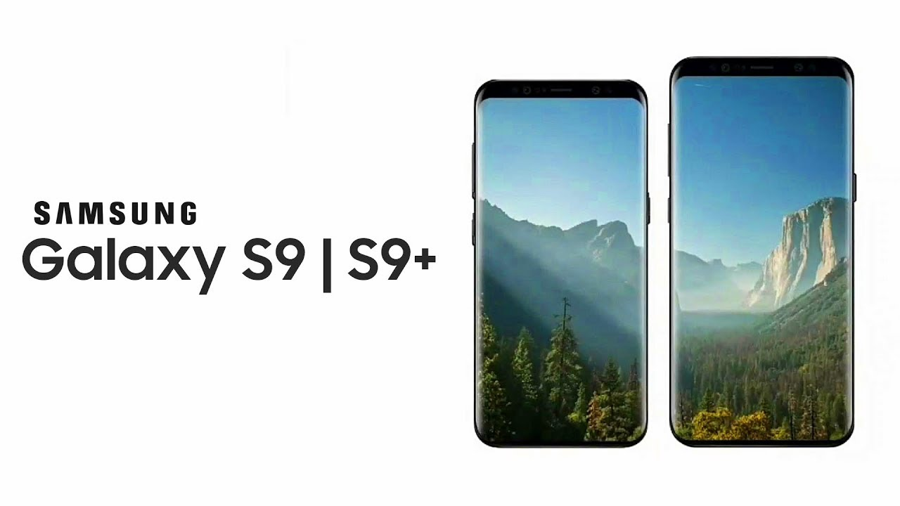 samsung galaxy s9 and s9 to have the best low light camera youtube. Black Bedroom Furniture Sets. Home Design Ideas