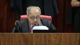O Tribunal Superior Eleitoral reverteu decisão do Tribunal Regional Eleitoral do Distrito Federal e aprovou o registro de Jaqueline Silva. O colegiado ...