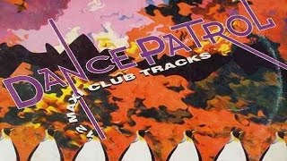 Video Dance Patrol (1994)(CD Completo) download MP3, 3GP, MP4, WEBM, AVI, FLV November 2018