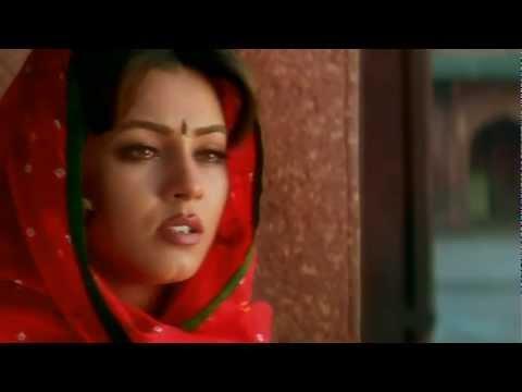 Ho Gaya Hai Mujhe Pyar - Pardes (1997) *HD* 1080p Music Video