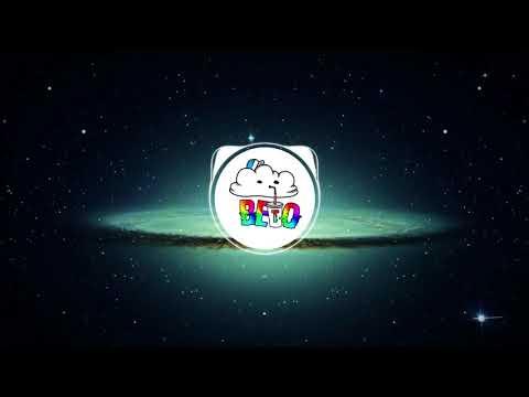 Alan Walker   Energy Field By DJ Beto New song 20171