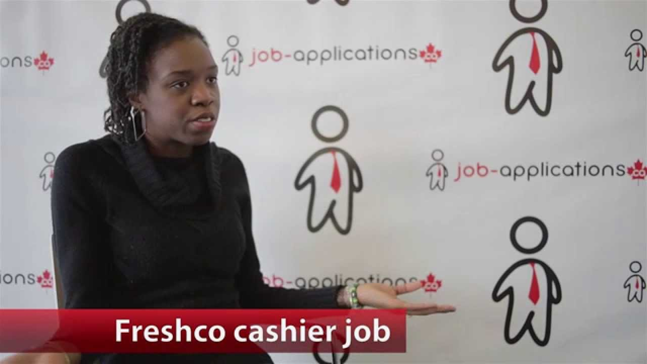 FreshCo Application: Canada Jobs & Careers