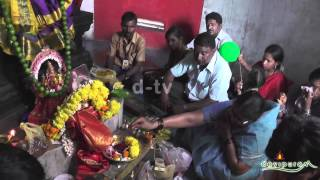 Jai Durga Temple 12th Anniversary Celebration at Devipuram 26-04-2014