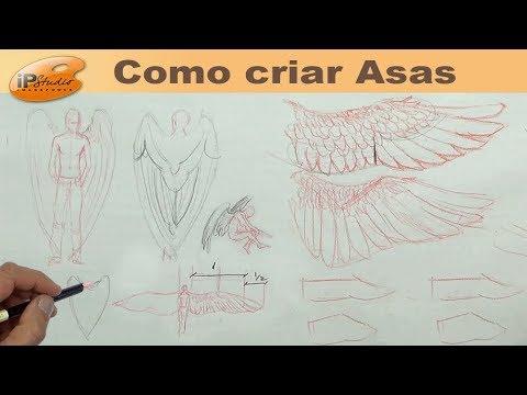 #CurtindoNossosAlunos :: Rafael Rodrigues - Curso de Desenho IPStudio de YouTube · Duração:  3 minutos 33 segundos