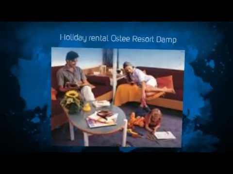 2 Bedroom Apartment for Rent, Baltic Sea, Germany