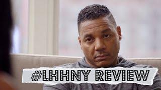 "Love & Hip Hop New York ""Collateral Damage"" #LHHNY (Review/Recap: Season 9, Episode 8)"