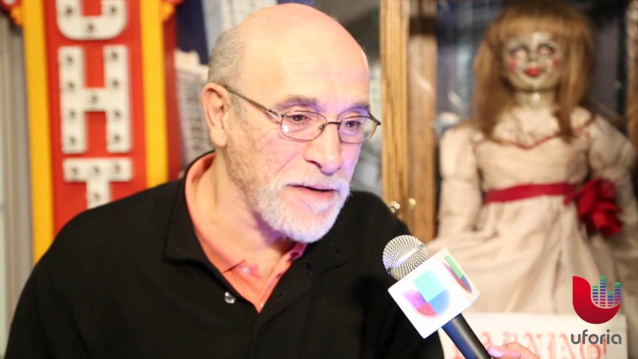 tony amendola once upon a time