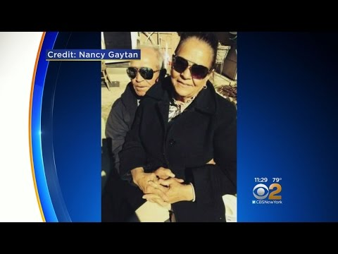 Bystander Fatally Shot In New Rochelle