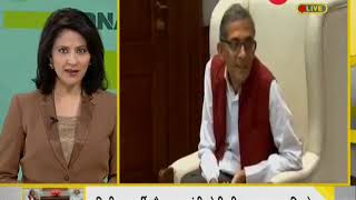 DNA: Economics Nobel winner Abhijit Banerjee meets PM Modi