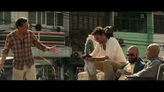 Bhaag DK Bose Bhaag song remix