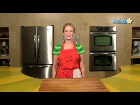 how to cook strawberry corn