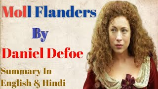 #mollflanders #danieldefoe Mol…