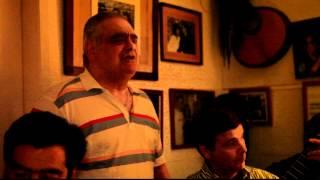 Carlos Alberto,