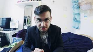 Prymitywizm - [Biblioteka Doktryn]