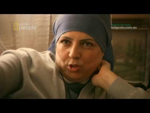 Locked Up Abroad S07E17 Egypt