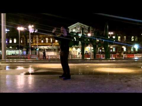H.B.D   Ellie Goulding Dubstep   Jakwob Remix   Dance
