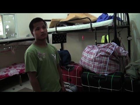 Qatar's World Cup built on labour exploitation: Amnesty