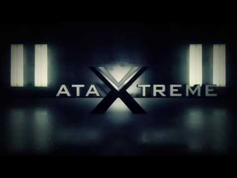 ATA Martial Arts Xtreme Team 5 – Beginners Guide to Creative/Xtreme Workshop at the 2015 World Expo