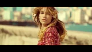 "Los Rakas - ""Besame"" from Raka Love 2"