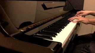Piano Sonata No  11 Mozart